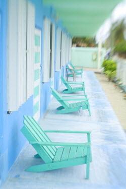 BL01166 Hotel Verandah, Caye Caulker, Belize
