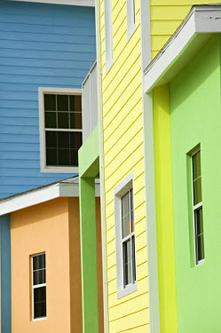 CI01021 Paradise Villas, East Point, Grand Cayman, Cayman Islands, Caribbean