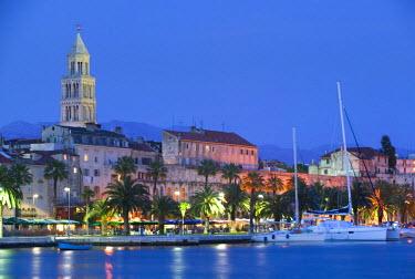 CR02012 Split, Croatia