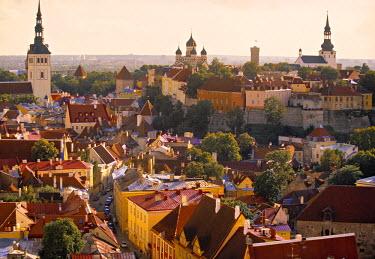 ET01055 Tallinn, Estonia