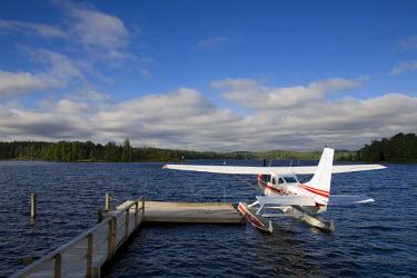 FN02084 Air Taxi, Savonlinna, Eastern Finland, Finland