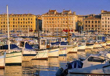 FR02078 Port Vieux, Marseilles, France