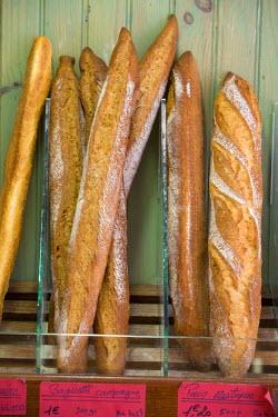FR05204 Boulangerie, Sarlat, Dordogne, France, France