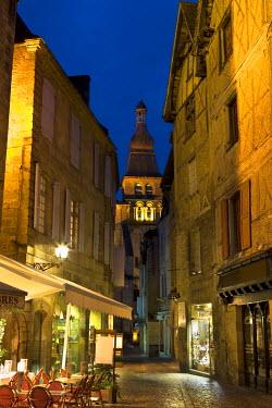 FR05210 Sarlat, Dordogne, France