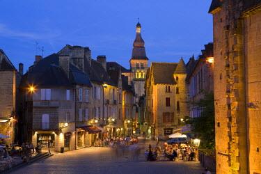 FR05277 Sarlat, Dordogne, France