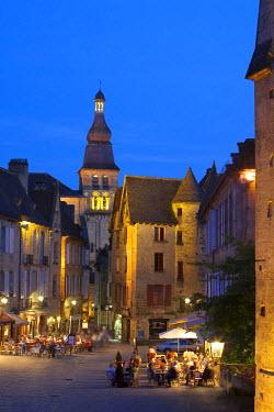 FR05278 Sarlat, Dordogne, France
