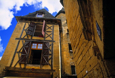 FR06018 Sarlat, Dordogne, Aquitaine, France