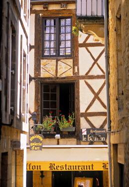 FR06023 Sarlat, Dordogne, Aquitaine, France