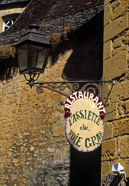 FR06026 Sarlat, Dordogne, Aquitaine, France
