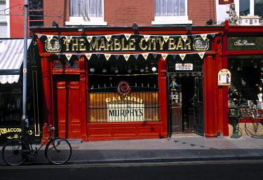 IE02048 Pub, Kilkenny, County Kilkenny, Ireland