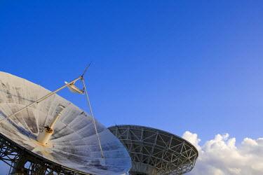 MH01004 Satellite Station, Majuro Atoll, Marshall Islands