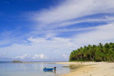 MH01023 Lagoon, Jaluit Atoll, Marshall Islands