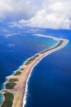 MH01038 Jaluit Atoll Lagoon, Marshall Islands