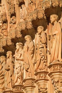 PT05192 Monastery of Santa Maria da Vitoria (UNESCO World Heritage), Batalha, Estremadura, Portugal
