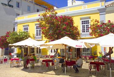 PT06086 Faro, Algarve, Portugal