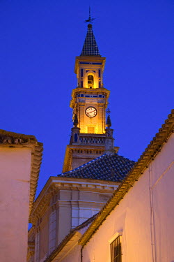 ES05343 Carmona, Seville Province, Andalucia, Spain