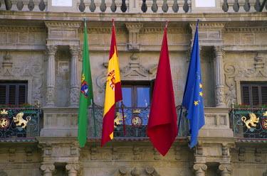 ES11039 Pamplona, Navarra, Spain