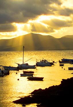 ES16038 Puerto del Carmen, Lanzarote, Canary Islands, Spain
