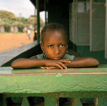 SR01018 Kenema, Eastern Sierra Leone