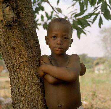 SR01019 Kenema, Eastern Sierra Leone