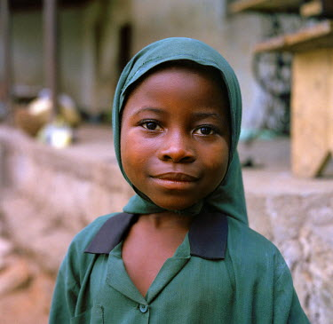 SR01021 Kenema, Eastern Sierra Leone