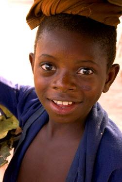 SR01023 Kenema, Eastern Sierra Leone