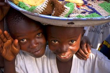 SR01024 Kenema, Eastern Sierra Leone