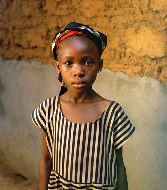 SR01043 Freetown, Sierra Leone