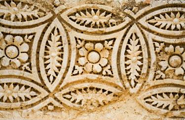 SY01047 Palmyra, Syria
