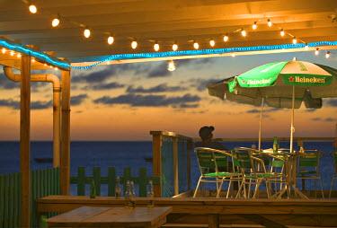 TC01022 Cockburn Town, Grand Turk Island, Turks & Caicos, Caribbean
