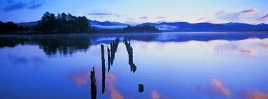 UK03032 Loch Shiel, Ardnmurchan, Scotland