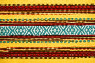 UA02037 Traditional embroidery, Ivano-Frankivsk (former Stanyslaviv), Ivano-Frankivsk Oblast, Ukraine