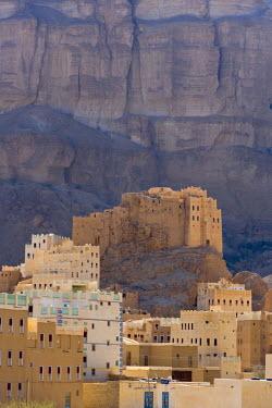 YM01127 Suna, Wadi Dawan nr Wadi Hadhramawt, Yemen