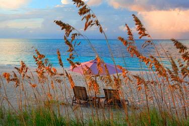 CA46_GJO0002_M Turks & Caicos Club, Providenciales, Turks & Caicos.