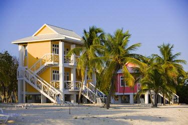 CA42_GJO0071_M Southern Cross Club, Little Cayman, Cayman Islands, Caribbean.