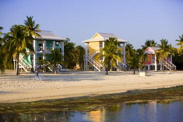 CA42_GJO0073_M Southern Cross Club, Little Cayman, Cayman Islands, Caribbean.