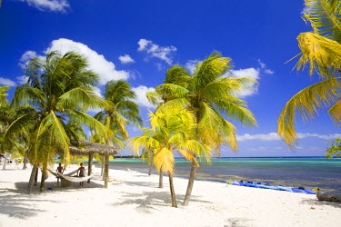 CA42_GJO0088_M Southern Cross Club, Little Cayman, Cayman Islands, Caribbean.