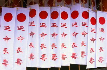 AS15_RTI0201_M Japan, Nara, Kasuga Shrine