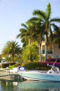 TC01046 Turtle Cove Marina, Providenciales, Turks and Caicos