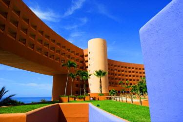 MEX1348 Hotel Westin in Los Cabos, Baja California Sur, Mexico