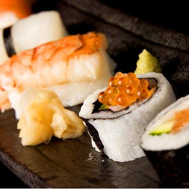 NP00333354 Sushi
