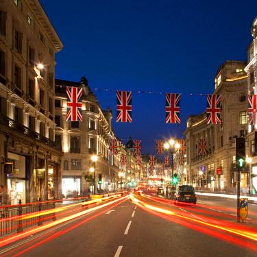 UK10403 Regent Street, London, England, UK