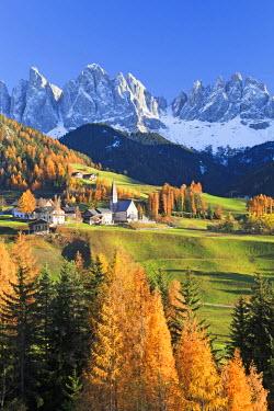 IT04336 Mountains, Geisler Gruppe/ Geislerspitzen, Dolomites, Trentino-Alto Adige, Italy