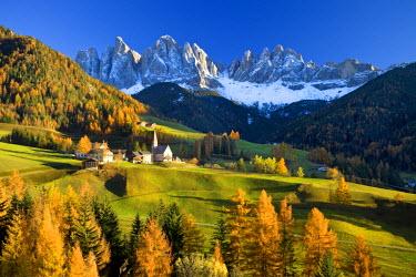 IT04337 Mountains, Geisler Gruppe/ Geislerspitzen, Dolomites, Trentino-Alto Adige, Italy