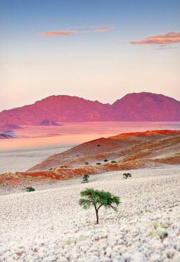 NAM6027AW Sunrise, Namibia, Africa
