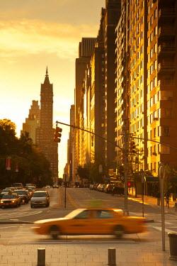 US01866 Manhattan, New York City, USA