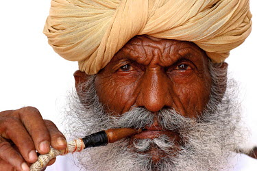 AR4288400007 Citizen of Jodhpur,  Rajasthan, India