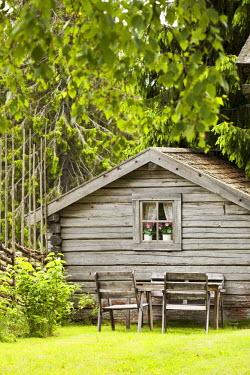NP06068575 Timberhouse in Knupbodarna, Sweden