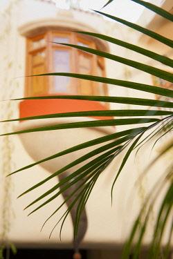MOR2028 Maison mk Hotel, Marrakech