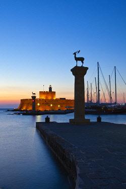 GR11130 Rhodes Town, Rhodes, Greece